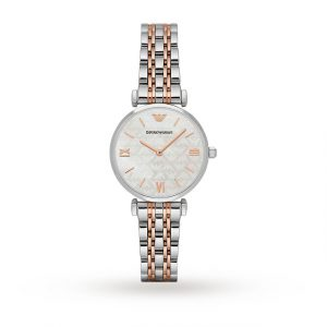 All Ladies Timepieces