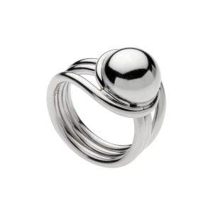 Najo Rings