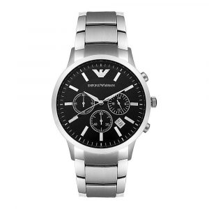 All Mens Timepieces
